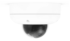 Meraki MV71 Cloud Managed Outdoor HD Dome Camera