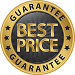 best-price-guarantee-logo.png