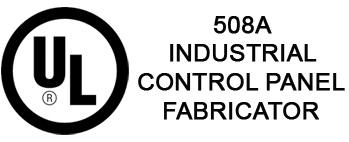 ul508a control panel shop