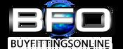 BFO | BuyFittingsOnline.com