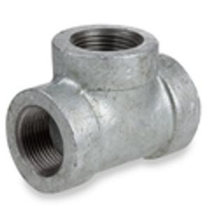 Galvanized Pipe Fittings 300LB