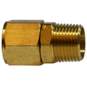 Pipe Swivel Adapters