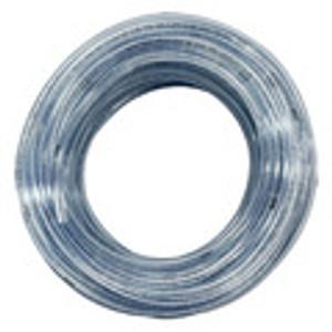 100 PVC Tubing