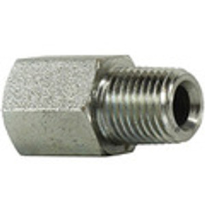 Female O-Ring to Male Pipe Adapters