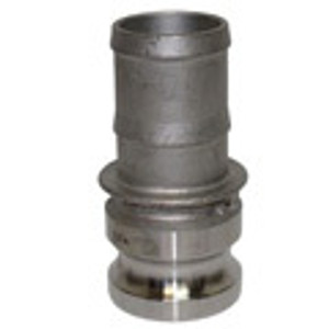 Type E Adapters