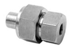 Union Ball Joints