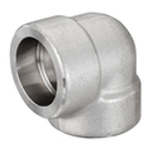 3000 LB Forged Fittings