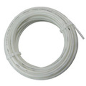 Nylon 12 Tubing Natural 100