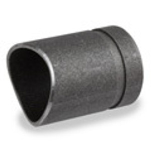 COOPLET® Grooved Weld Outlets