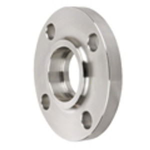 Stainless Steel Pipe Flanges ANSI