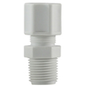 Male Connectors Adapters