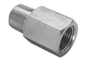 NPT Adapters - Female to Male