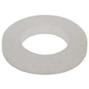 Food Grade Gaskets