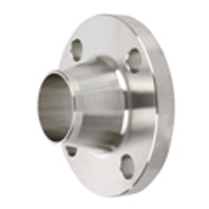 600# ANSI Stainless Steel Flanges