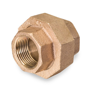 Stainless Steel Pipe Fitting Half Coupling
