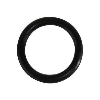 7/16-20 x .351 ID BUNA O-Ring, Nitrile 90 Rubber SAE Boss O-Ring (ORB)