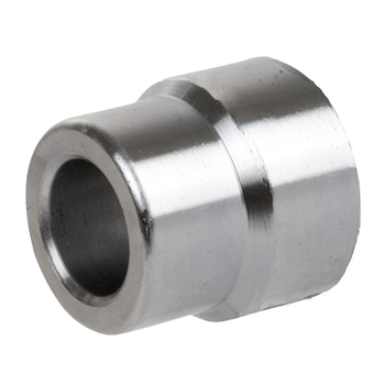 3/4 in. x 1/4 in. Socket Weld Insert Type 1 304/304L 3000LB Stainless Steel Pipe Fitting