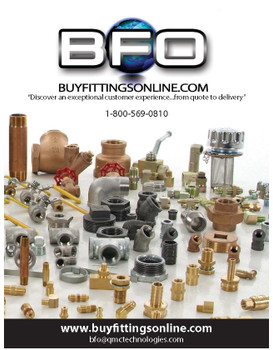 BFO Big Book Catalog