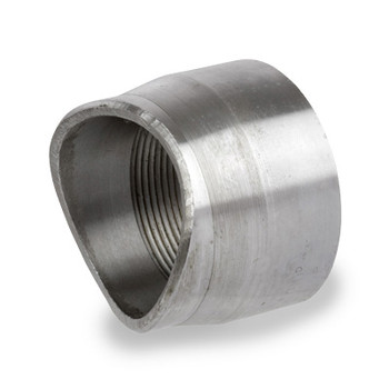 COOPLET® Weld Outlets Threaded