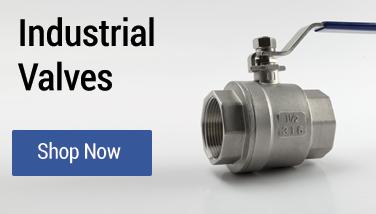 Valves, ball valves, stainless steel, brass, black, carbon