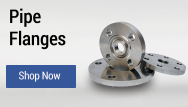 Flanges, stainless steel, pipe flanges