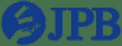 JPB Jewelry Box