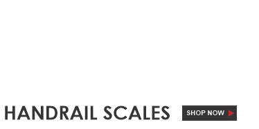 Handrail Scales