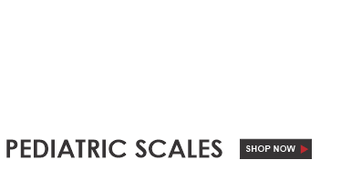 Pediatric Scales