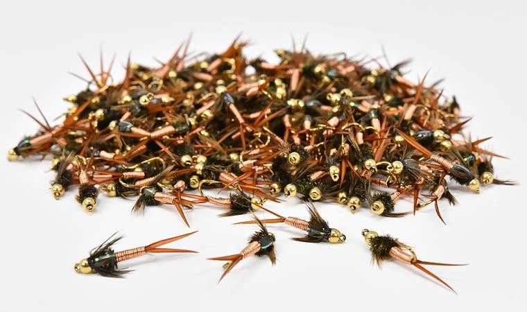 copper-johns.jpg