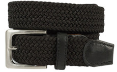 https://d3d71ba2asa5oz.cloudfront.net/12032063/images/elastic_stretch_braid_metal_buckle_belt_black__19942.1410757670.1280.1280.jpg