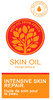 Specialist for Scar Treatment Skin Oil Intensive Hydrating Skin Care Repair. 3.4 Oz