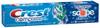 Crest Complete Multi-Benefit Whitening + Scope Dual Blast Anticavity Fluoride Toothpaste, 5.8 oz