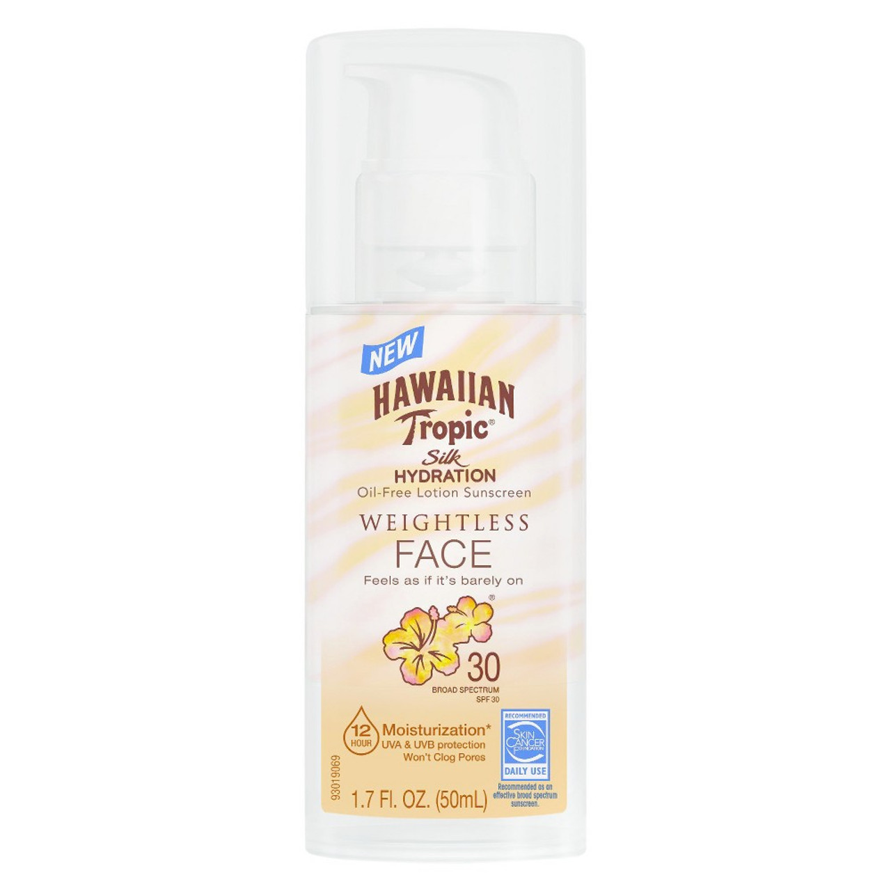 Gatineau - Radiance Enhancing Gommage (For All Skin Type) - 200ml/6.7oz