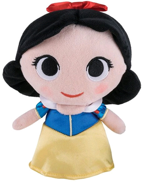 Snow White and the Seven Dwarfs - Snow White SuperCute Plush-FUN12640