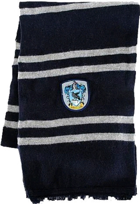 Harry Potter - Ravenclaw House Scarf-ELO440203