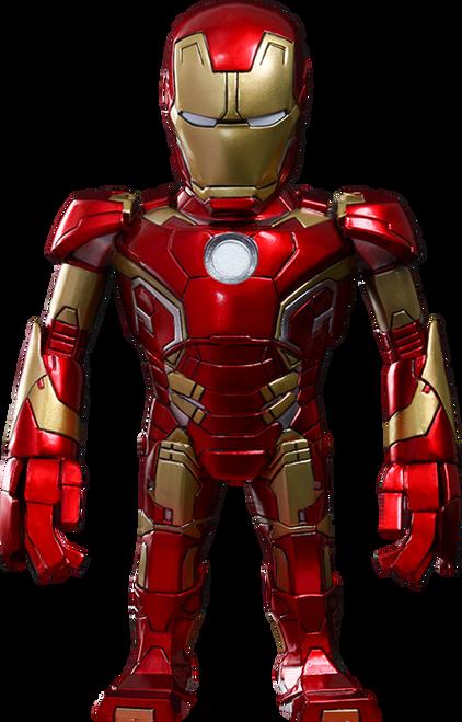 Avengers 2: Age of Ultron - Artist Mix Iron Man Mark XLIII-HOT902334