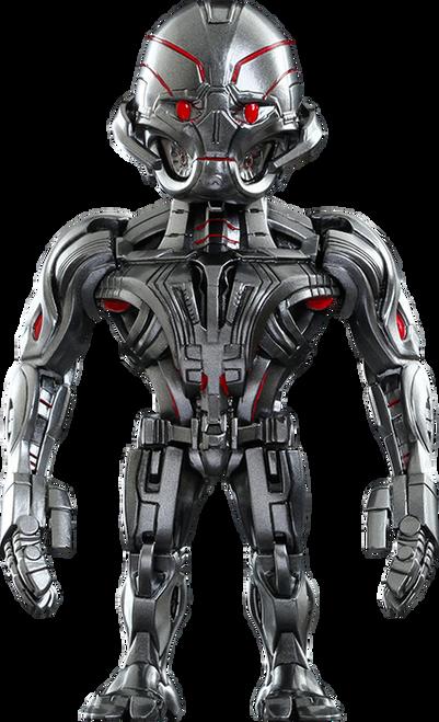 Avengers 2: Age of Ultron - Artist Mix Ultron Prime-HOT902336