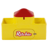 Ritchie Watermatic 150S Automatic Waterer for Goats and Sheep!