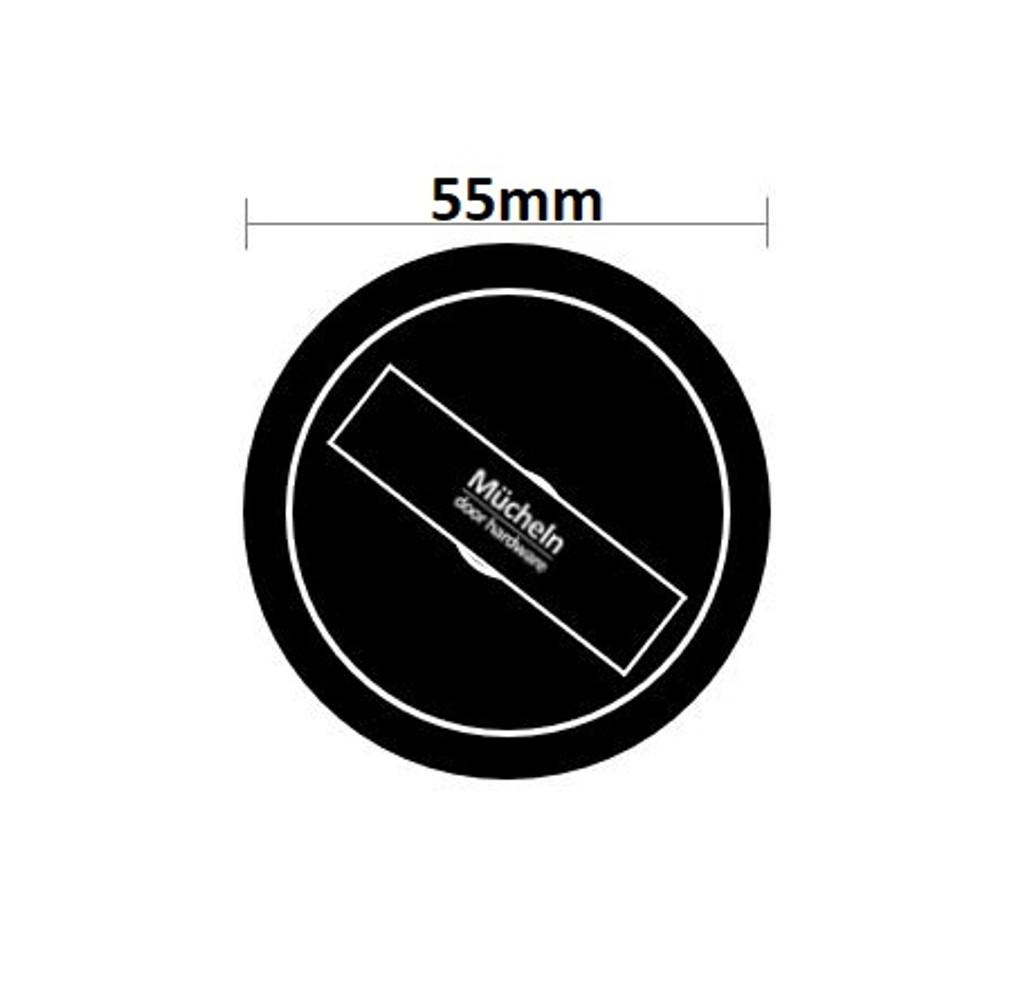 cavity slider dimensions 3