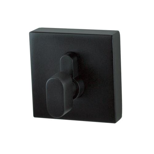 Black Door Handles Buy Online