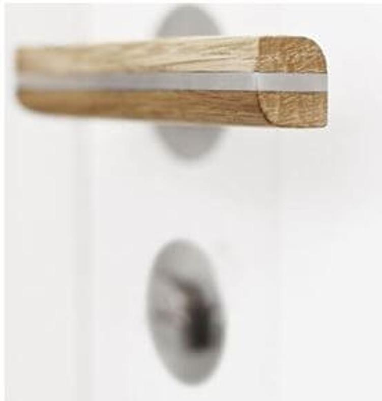 Hardware Door Handle Inspiration
