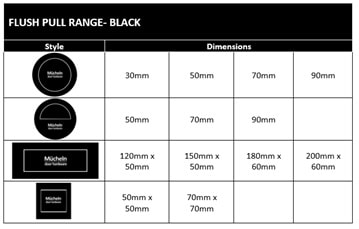 black-cavity-slider-range-2-min.jpg