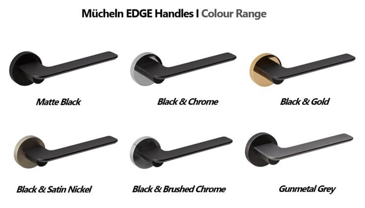 edge-colour-range-black-min.jpg