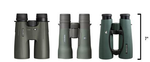 medium Marsupial Binocular Pack