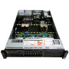 "Dell PowerEdge R720 8P (8-Bay) SFF 2.5"" CTO Server"