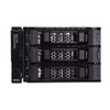 Dell PowerVault MD1200   Dual Power Supplies Dual Controllers