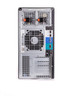 """Refurbished Dell PowerEdge T310 4 x 3.5"""" Configure to Order Tower Server"""