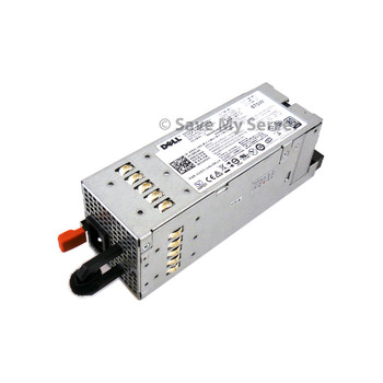 Dell PowerEdge R710 870W Power Supply A870P