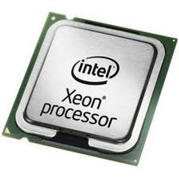 Intel Xeon E5620 Quad Core Processor 2.40GHz/12M/5.860GT/s SLBV4