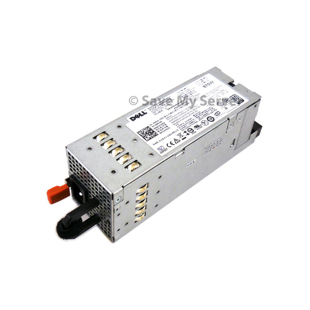 A570P Dell R710 570W Replacement Power Supply